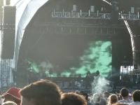 harvest-festival-2011-087