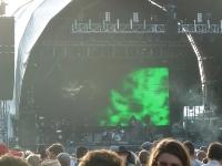 harvest-festival-2011-088