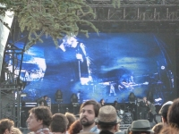 harvest-festival-2011-089