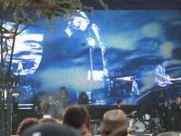 harvest-festival-2011-090