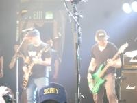 Meredith Music Festival 2013
