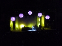 splendour2010-519