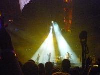 u2-brisbane-9-dec-2010-014