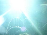 u2-brisbane-9-dec-2010-018