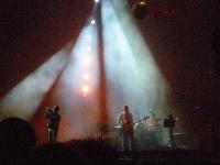 u2-brisbane-9-dec-2010-030