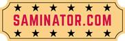 Saminator