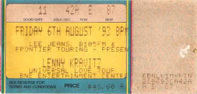 Lenny-Kravitz-6-Aug-1993