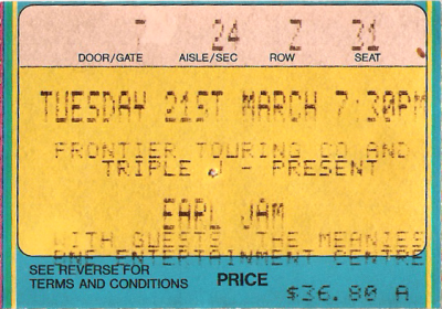 Pearl-Jam-21-March-1995
