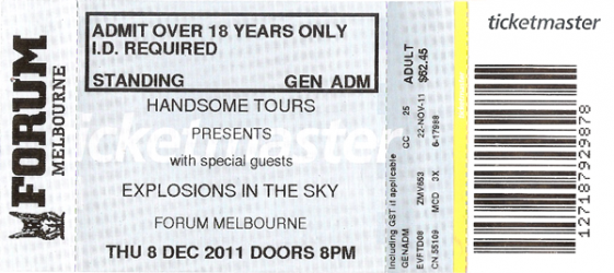 Explosions-In-The-Sky-ticket-stub