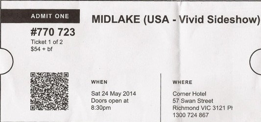 midlake-ticket-stub